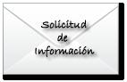 Solicitud Información