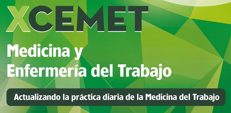 Cemet X Comunicaciones Ayuda A La Investigación En