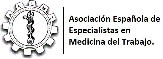 Asociación Española de Especialistas en Medicina del Trabajo
